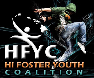 Hawaii Foster Youth Coalition